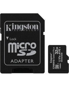 Cartão de Memória Kingston SDCS2 32GB
