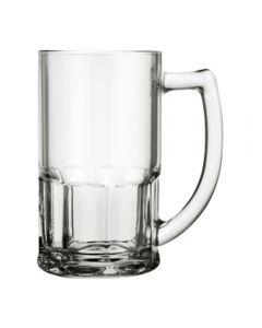 Caneca Bristol Cerveja Nadir Figueiredo