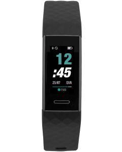 Relógio Mormaii Smartwatch - Preto