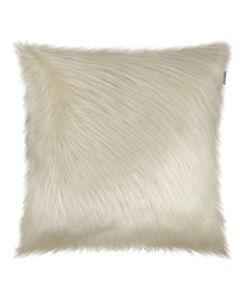 Capa para Almofada 45x45cm Soft Adomes - Palha