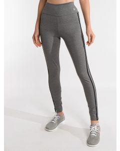 Calça Legging Feminina Esporte Ironwear