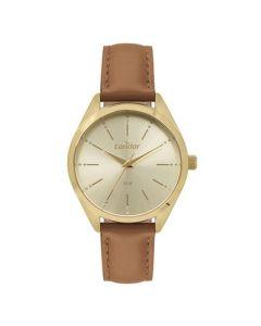 Relógio Feminino Condor - Dourado