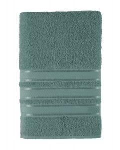 Toalha de Banho 70x130 Teka Dry Alice - Verde