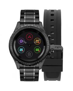 Relógio Masculino Smartwatch Technos - Preto