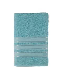 Toalha de Banho Alice 70x130 Teka Dry Alice - Azul