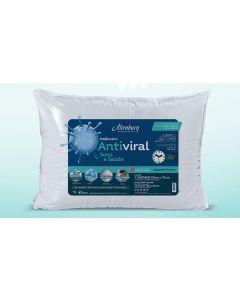 Travesseiro Antiviral